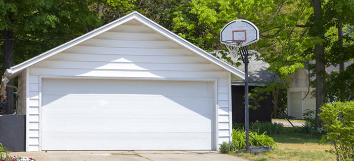 Garage Door Sheepshead Bay NY